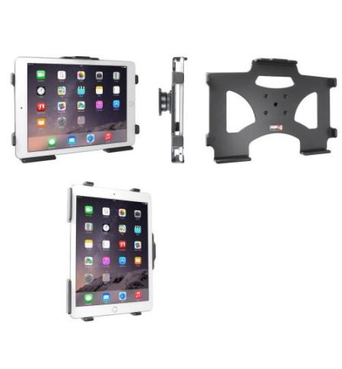 511684 Passive Holder with Tilt Swivel for the Apple iPad Air 2