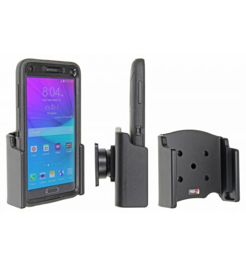 511694 Otterbox Passive holder with tilt swivel for the Samsung Galaxy Note 4