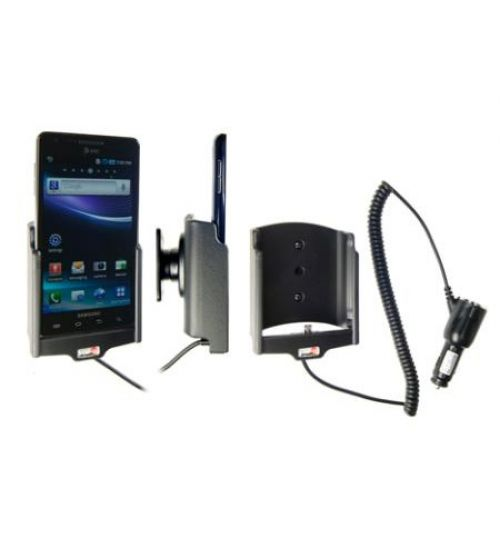 512260 Active holder with cig-plug for the Samsung Infuse