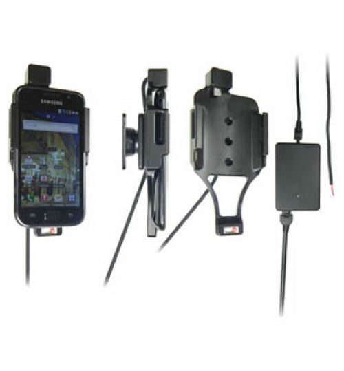 513167 Active holder for fixed installation for the Samsung Galaxy S i9000