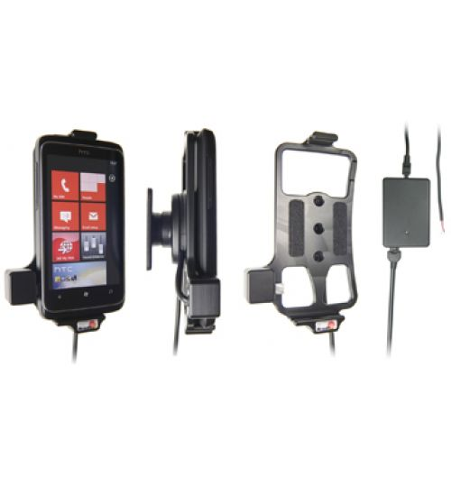 513199 Active Holder for Fixed Installation for the HTC 7 Trophy
