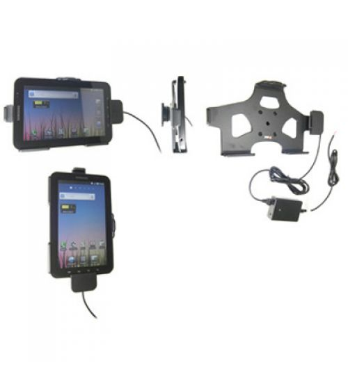 513209 Active holder for fixed installation for the Samsung Galaxy Tab GT-P1000