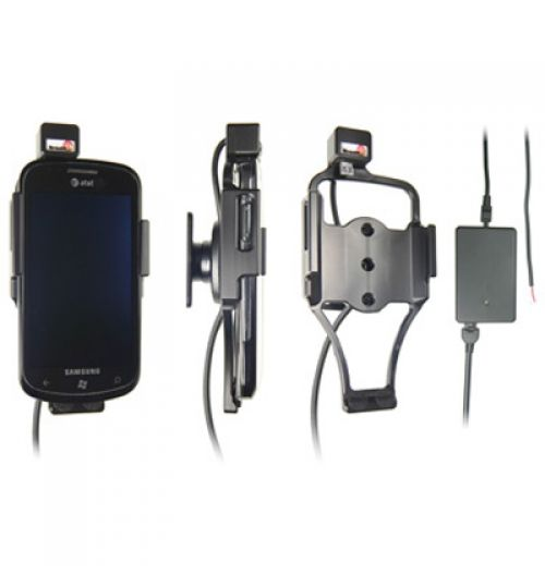 513213 Active holder for fixed installation for the Samsung Focus