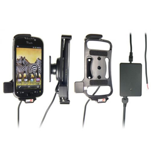 513234 Active Holder for Fixed Installation for the HTC MyTouch 4G