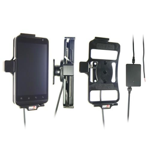 513275 Active holder for fixed installation for the LG Revolution, VS910