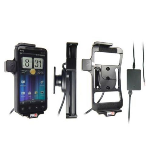 513278 Active Holder for Fixed Installation for the HTC EVO 3D
