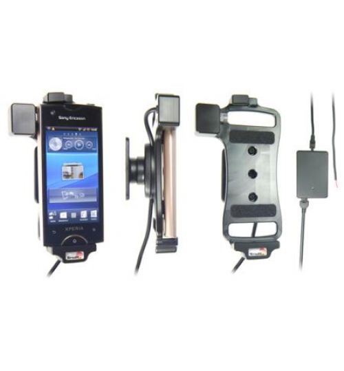 513293 Active Holder for Fixed Installation for the Sony Ericsson Xperia Ray