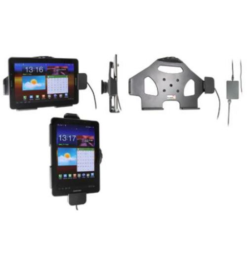 513361 Active holder for fixed installation for the Samsung Galaxy Tab 7.7 GT-P6800