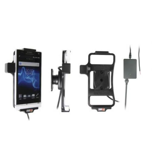 513369 Active Holder for Fixed Installation for the Sony Xperia S
