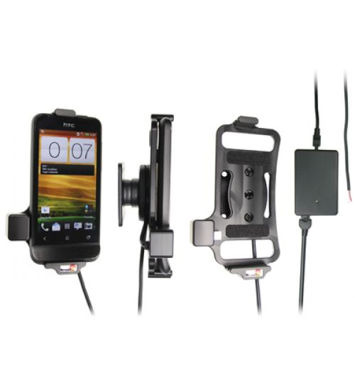 513396 Active Holder for Fixed Installation for the HTC One V T320e