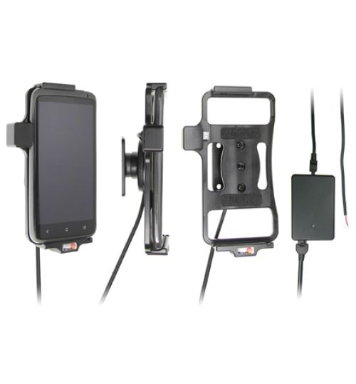 513397 Active Holder for Fixed Installation for the HTC One X AT&T and One XL