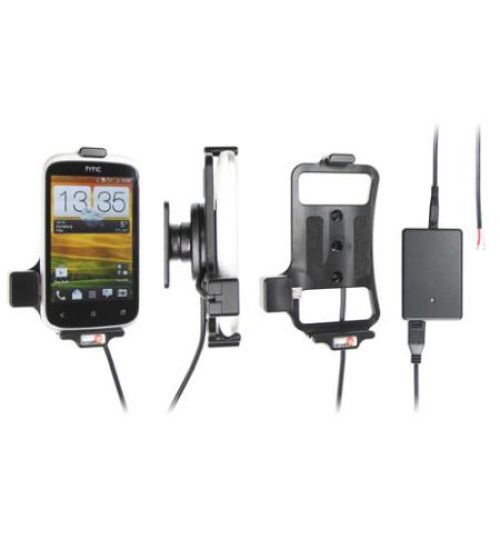 513420 Active Holder for Fixed Installation for the HTC Desire C