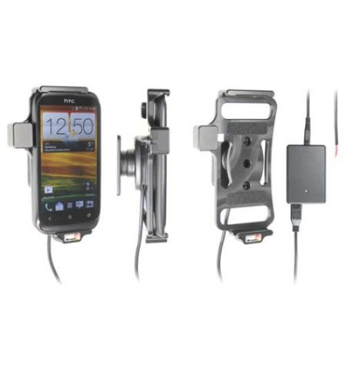 513441 Active Holder for Fixed Installation for the HTC Desire X