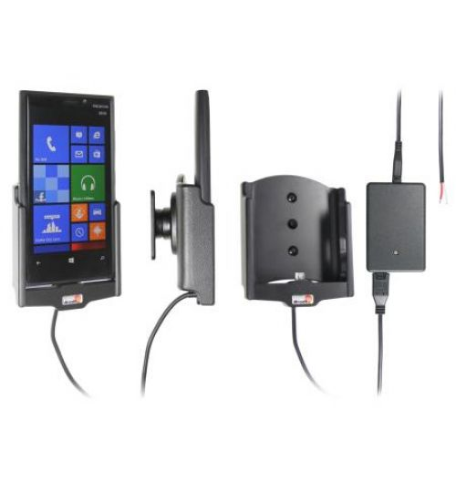 513462 Active holder for fixed installation for the Nokia Lumia 920