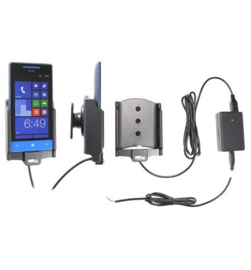 513478 Active Holder for Fixed Installation for the HTC 8S