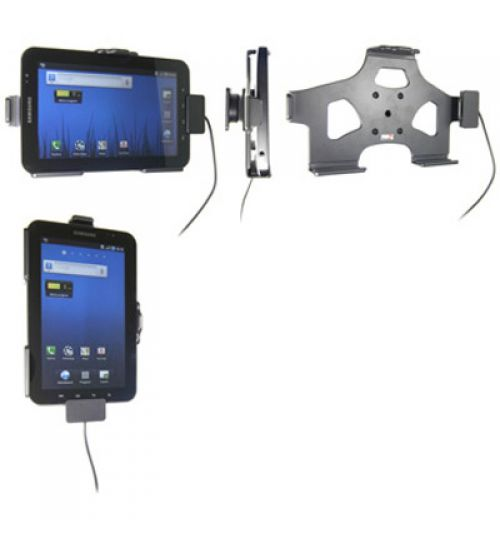 514209 Holder for Cable Attachment for the Samsung Galaxy Tab GT-P1000