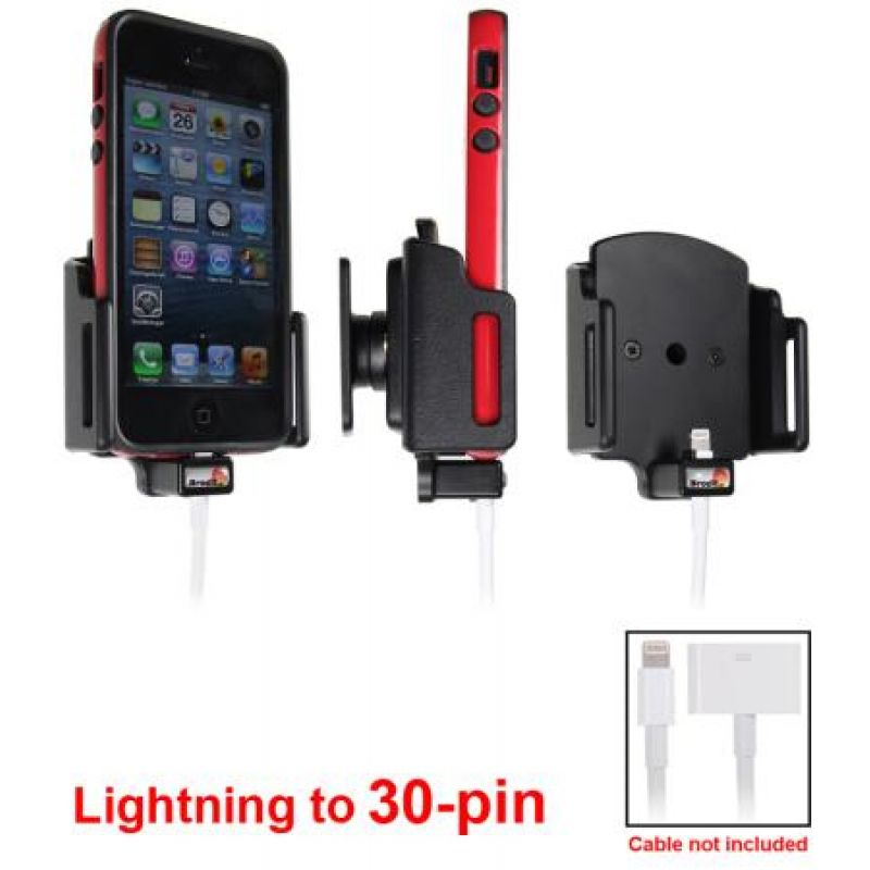 Car Diagnostic Cable For Iphone
