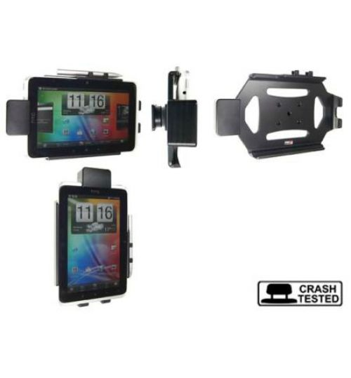 541265 Holder for Locking for the HTC Flyer
