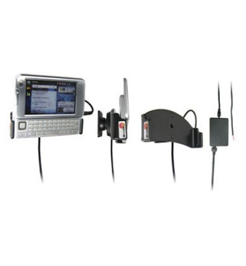 971786 Active holder for fixed installation for the Nokia N810