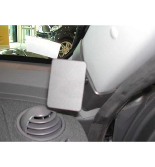 Smart Roadstar Brodit ProClip Mounting Bracket - Right mount (603591)