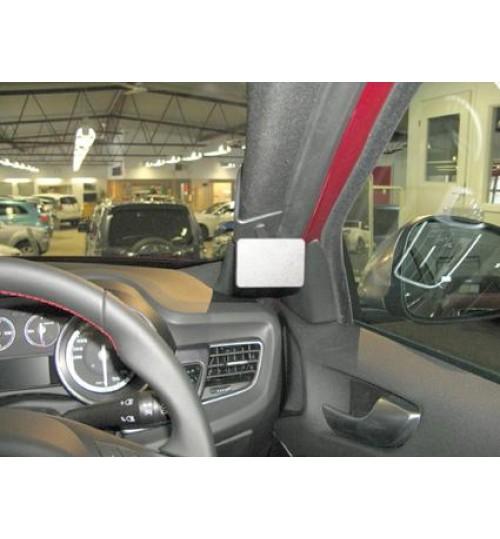 Alfa Romeo Giulietta Brodit ProClip Mounting Bracket - Right mount (604586)