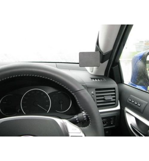 Lexus CT 200 Brodit ProClip Mounting Bracket - Right mount (604627)