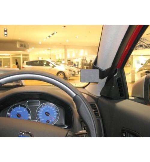 Volvo C30 Brodit ProClip Mounting Bracket -Center mount (604682)