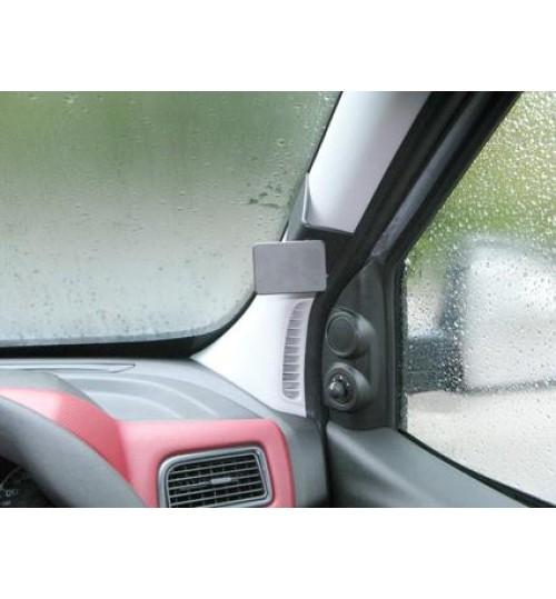 Fiat Doblo Brodit ProClip Mounting Bracket - Right mount (604695)