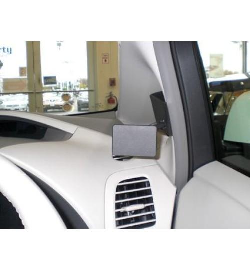 Nissan Leaf Brodit ProClip Mounting Bracket - Right mount (604707)