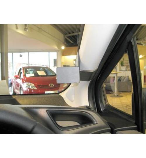 Toyota Yaris Brodit ProClip Mounting Bracket - Right mount (604724)