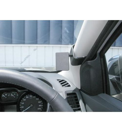 Ford Ranger Brodit ProClip Mounting Bracket - Right mount (604729)
