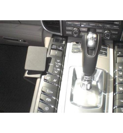 Porsche Panamera Brodit ProClip Mounting Bracket - Console mount High (634483)