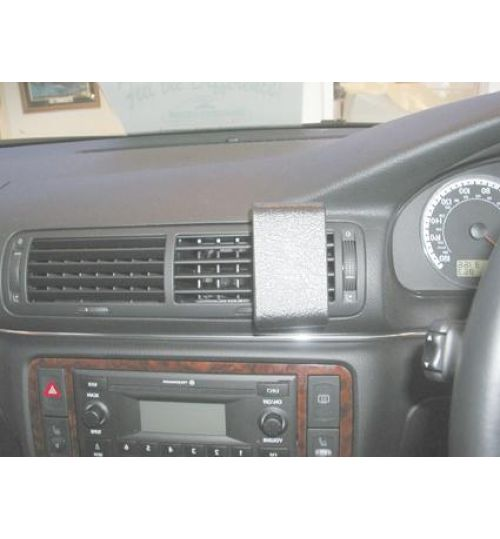 Volkswagen Passat Brodit ProClip Mounting Bracket - Center mount (652403)