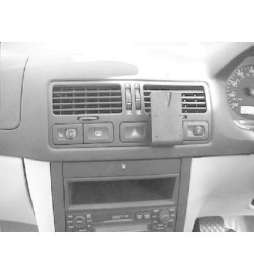 Volkswagen Bora Brodit ProClip Mounting Bracket - Center mount (652692)