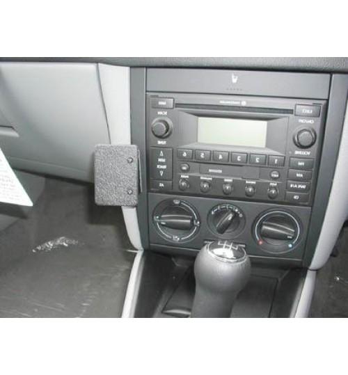 Volkswagen Bora, Golf IV Brodit ProClip Mounting Bracket - Angled mount (652808)