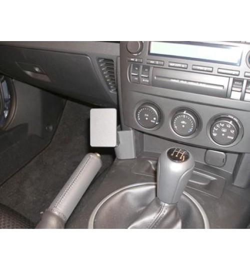 Mazda MX5 Brodit ProClip Mounting Bracket - Angled mount (653755)