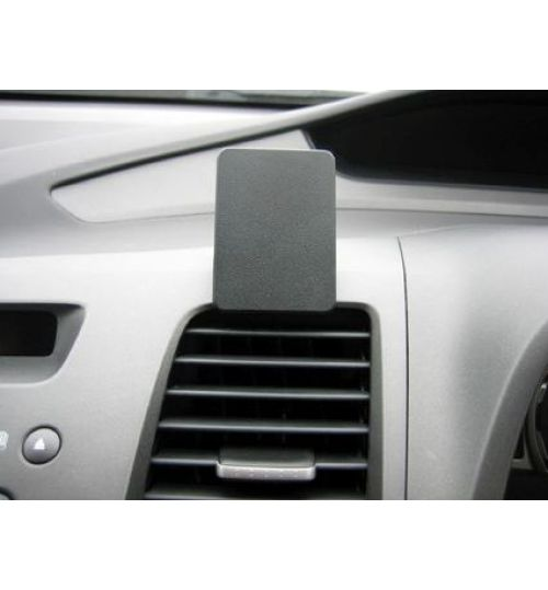 Honda Civic Hybrid Brodit ProClip Mounting Bracket - Center mount (653808)