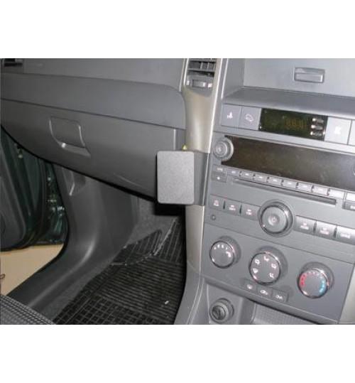 Chevrolet Captiva Brodit ProClip Mounting Bracket - Angled mount (653954)