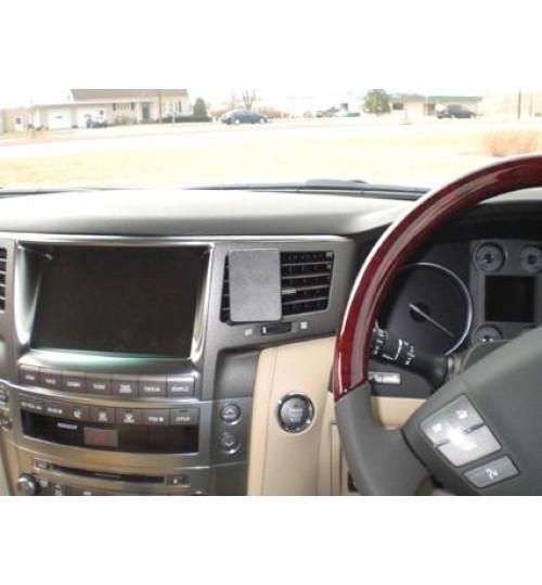 Lexus LX570 Brodit ProClip Mounting Bracket - Center mount (654324)