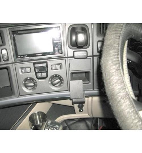 Scania R-series Brodit ProClip Mounting Bracket - Center mount (654479)