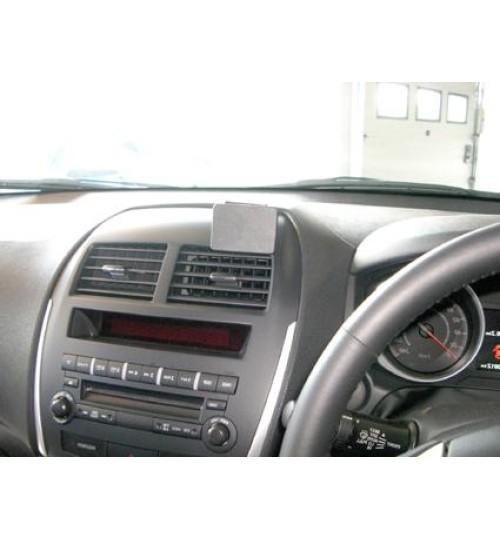 Mitsubishi ASX Brodit ProClip Mounting Bracket - Center mount (654528)