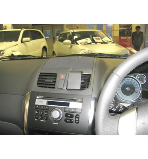 Suzuki SX4 Brodit ProClip Mounting Bracket - Center mount (654569)