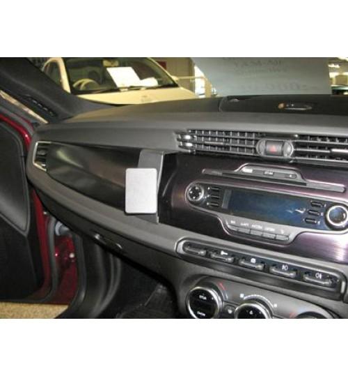 Alfa Romeo Giulietta Brodit ProClip Mounting Bracket - Angled mount (654585)
