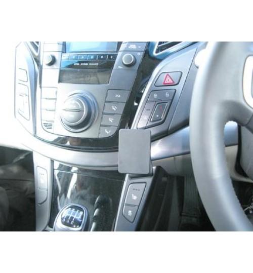 Hyundai i40 Brodit ProClip Mounting Bracket - Center mount (654685)