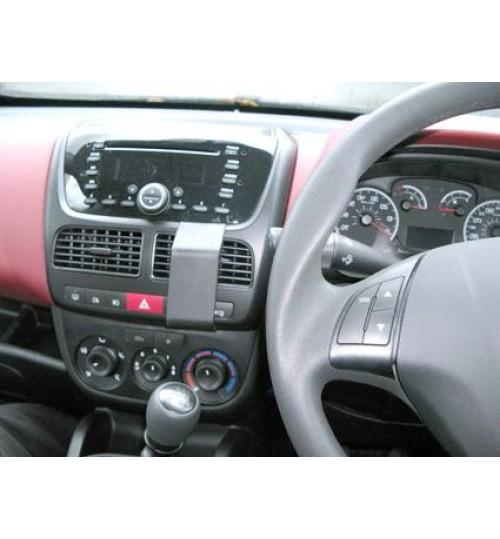 Fiat Doblo Brodit ProClip Mounting Bracket - Center mount (654693)