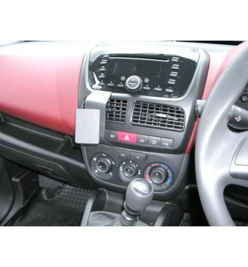 Fiat Doblo Brodit ProClip Mounting Bracket - Angled mount (654694)