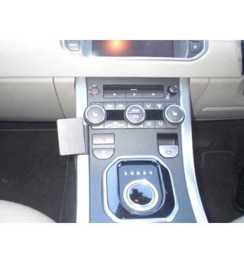Land Rover Range Rover Evoque Brodit ProClip Mounting Bracket - Angled mount (654702)