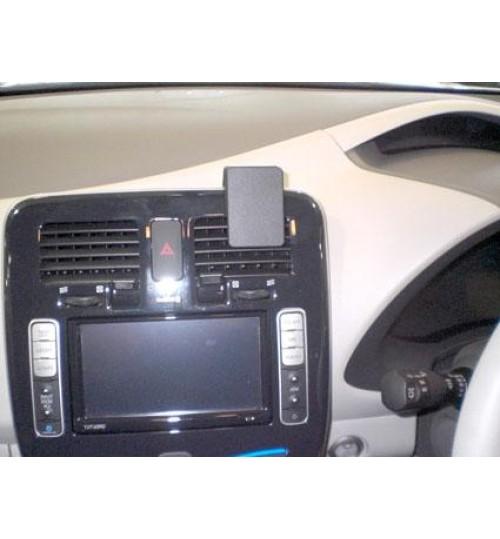 Nissan Leaf Brodit ProClip Mounting Bracket - Center mount (654706)