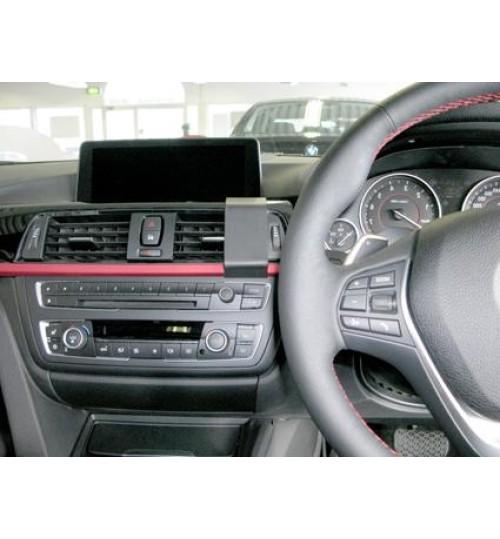 BMW 3-Series Brodit ProClip Mounting Bracket - Center mount (654740)