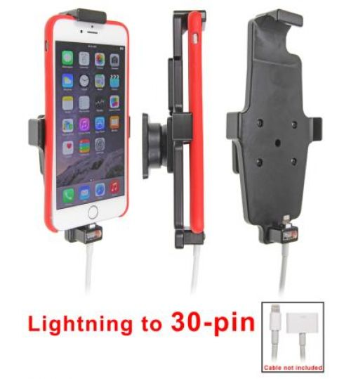 515663 Holder for Cable Attachment for the Apple iPhone 6 Plus/ iPhone 6s Plus